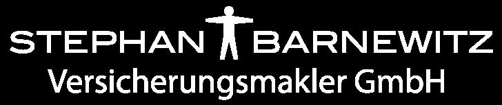 Stephan Barnewitz Versicherungsmakler GmbH Logo